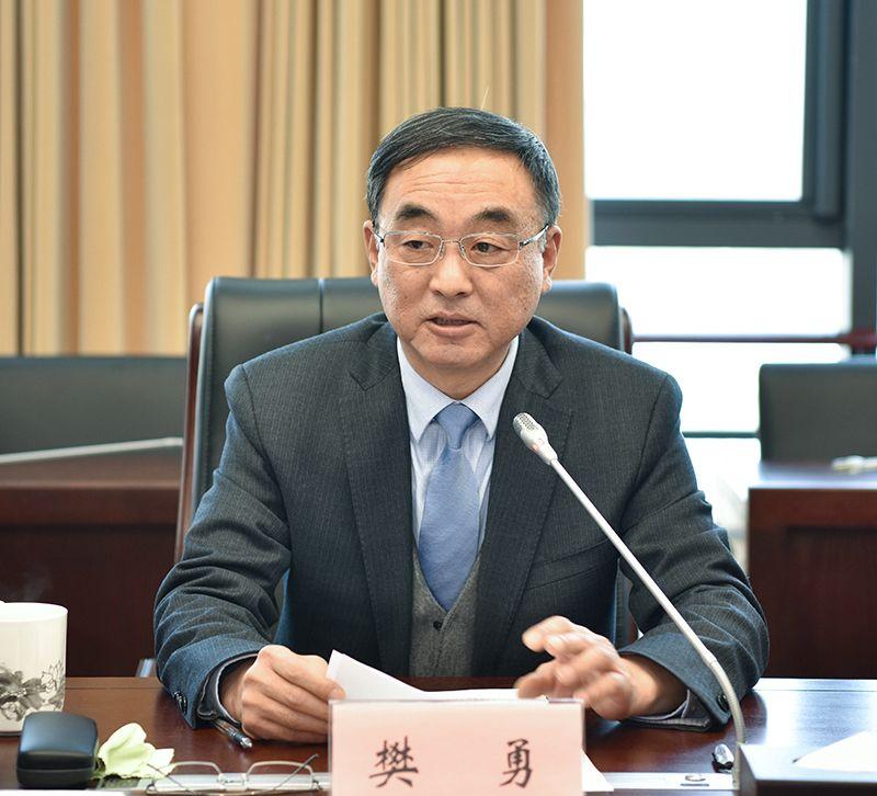 省纪委通报2019年度全省党风廉政建设和反腐败斗争情况